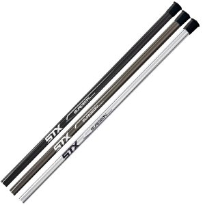 Lacrosse Stick Shafts